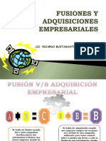 7 a Fusiones y Adquisiciones Empresariales[1]