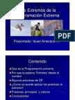 XP - Los Extremos de La XP