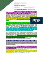 1er Ejercicio HP Secuestro MEDICINA 2012 (1)