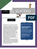 elsuicidio-111210003705-phpapp01