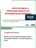 Abordagem+Familiar+e+Instrumentos[Fim]