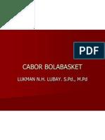 CABOR_BOLABASKET
