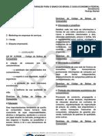 062812 Prep Banco Atendimento Aulas 01 e 02