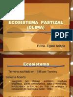 86001207-Ecosistema-Pastizal