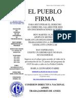 Comunicado 02-10-2012