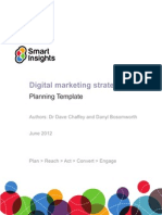Digital Marketing Plan Template_Smart-Insights