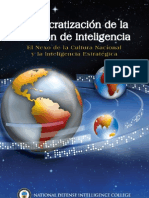 Democratización_de_la_Función_de_Inteligencia