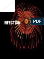 6 Infection
