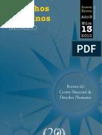 Revista_13