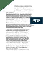 Articulos Ley Aduanera