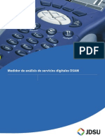 Dominio Servicios Subir Web Documentos Catalogo Nueva Familia DSAM