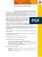 ESTUDIO_CASOS_CONTROLES (1)