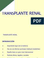 Tx_renal