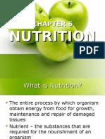 biology spm chapter 6 form 4