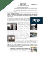 PROYECTOFINAL2012-2.pdf