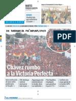 CIUDAD VLC-Edición 173 (02-10-12)