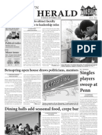 October 2, 2012 issue