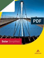 PDF Brochure Areva Solar Va