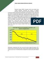 Copy of Informasi Umum Dbd 2011