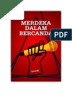 Pandji_-_Merdeka_Dalam_Bercanda