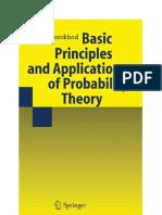 Probability Theory(Engineering108.Com)
