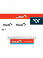 Zelindo Altro