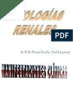 PATOLOGIARENAL_11080