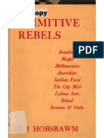 oscar lewis culture of poverty debate poverty poverty  eric hobsbawm primitive rebels eric hobsbawm primitive rebels lewis oscar the culture of poverty