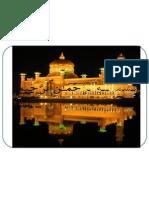Slide Prof.soewadi