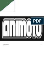 LilyGrace_Colon_How to Use Animoto