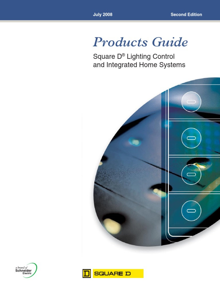 clipsal light fittings clipsal product guide lighting relay