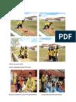 Aktiviti Menggali Lubang-ipg Lestari