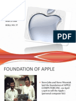 appleinc-ppt-110318181533-phpapp01