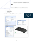Femap_v10.2_Meshing_Toolbox教程