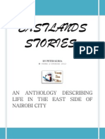 Eastlands Stories eBook Ed 2