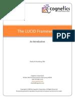Lucid Paper v2