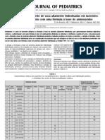 adenoma prostatico 30mm si opera 2017