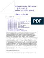 InfInst_AUTOL_9.2.3.1020_ReleaseNotes