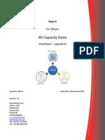 4G Capacity Gains Appendices_Ofcom_Jan11