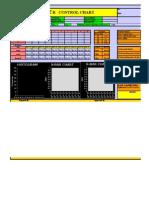 SPC Format