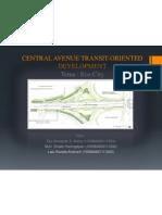 Central Avenue Transit-Oriented Development (1)