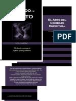 Soldado de Cristo-Rigoberto Argaez