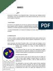 BIOLOGÍA U1 nivel básico (divulgación)