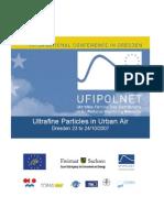 Ufipolnet Conf Proc 071012
