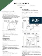Hepatitis Report (Kho, Lorenzo, Lua) (Edited)