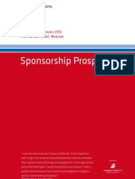Copy of Bonds & Loans Russia-Sponsorship Prospectus