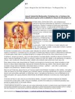 Yogananda Despre Dharma 1
