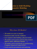 Introduction to Solid Modeling.ppt1111
