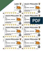 pollada 5°D final