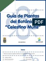 Guia Botanico II